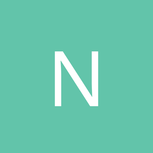 Nirst5555