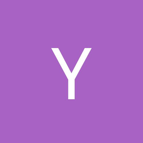 yovaldud1211