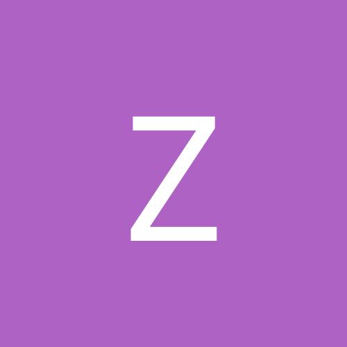 Zeligon