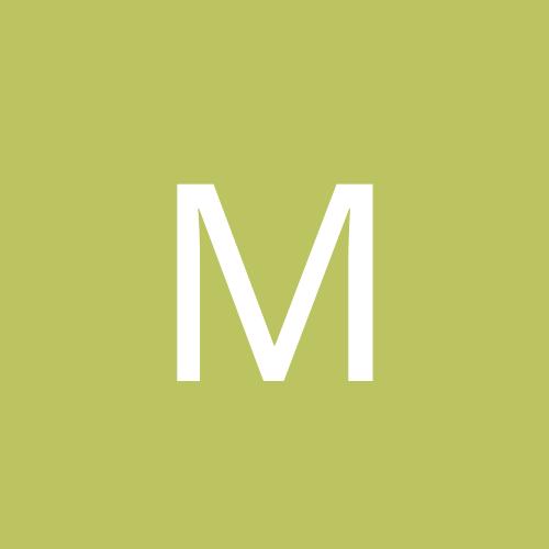MickaMtTV