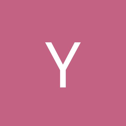 yauly