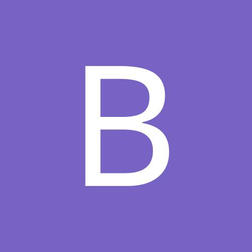 Brb21