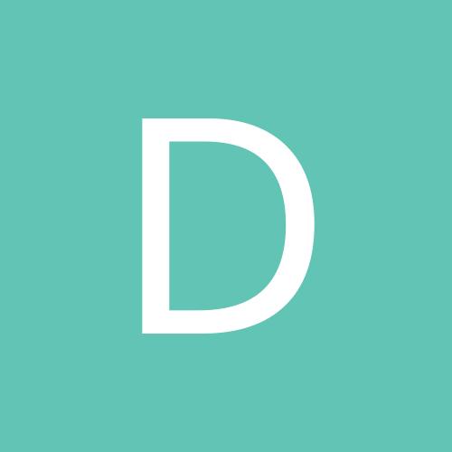 dani1236677