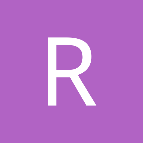 ronzlatkin1