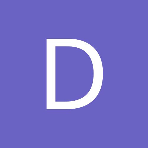 DoLon